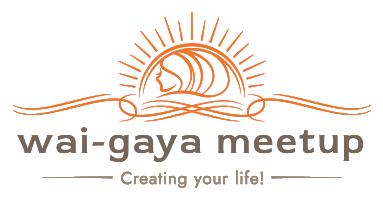 wai-gaya Meetup